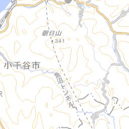 新潟県古志郡東山村 (15B0040022...