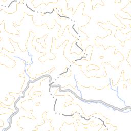 静岡県賀茂郡竹麻村 (22B0050014...