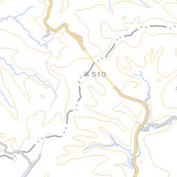 新潟県古志郡入東谷村 (15B0040026)   歴史的行政区域データセットβ版