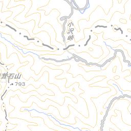 埼玉県入間郡原市場村 (11B00700...