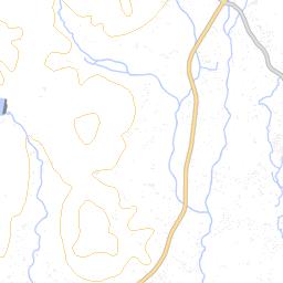 栃木県河内郡富屋村 (09B0050015...