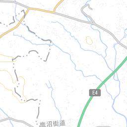 栃木県河内郡国本村 (09B0050007...