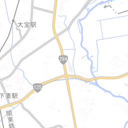茨城県筑波郡吉沼村 (08B0120003...