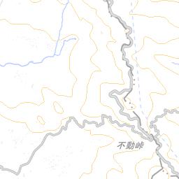 茨城県筑波郡筑波町 (08485A1968...