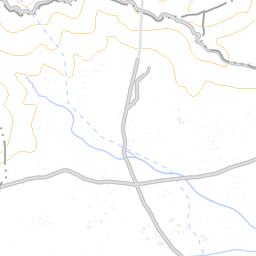 茨城県筑波郡大穂村 (08B0120016...