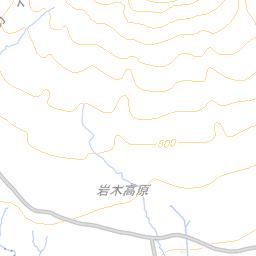 岩木 山 天気