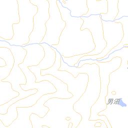 福島県信夫郡土湯村 (07B0080026...