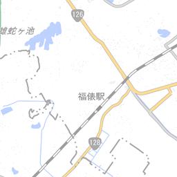 千葉県山武郡公平村 (12B0080003...