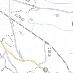 千葉県長生郡土睦村 (12B0130013...