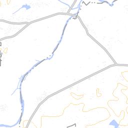 福島県石川郡沢田村 (07B0110011...