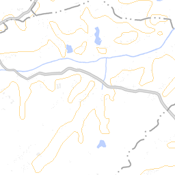 福島県西白河郡小野田村 (07B009...