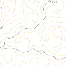青森県北津軽郡脇元村 (02B0090022)   歴史的行政区域データセットβ版