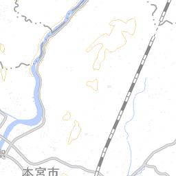 福島県安達郡和木沢村 (07B00400...