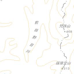 青森県青森市浪岡大字大釈迦字沢田 (02201154003)   国勢調査町丁・字 ...