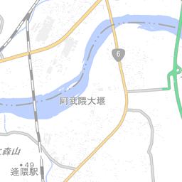 宮城県亘理郡荒浜村 (04B0170003...