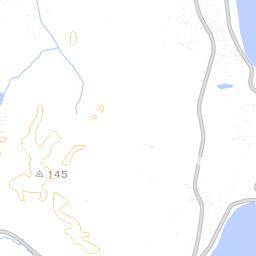 福島県石城郡江名町 (07B0100013...