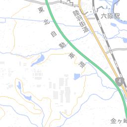県 胆沢 郡 岩手