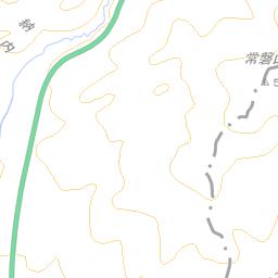 北海道雨竜郡納内村 (01B0050007) | 歴史的行政区域データセットβ版