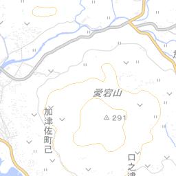 長崎県南高来郡口之津村 (42B007...