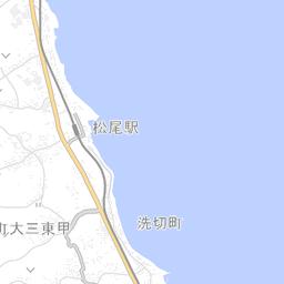 長崎県南高来郡三会村 (42B00700...