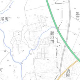熊本県飽託郡清水村 (43B0140023...