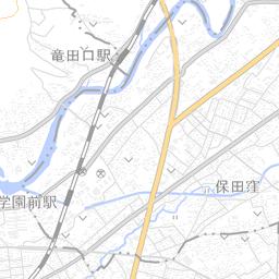 熊本県飽託郡出水村 (43B0140016...