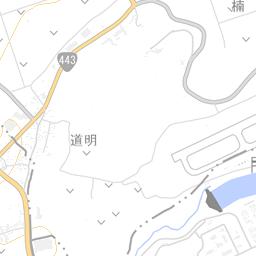 熊本県飽託郡小山戸島村 (43B014...
