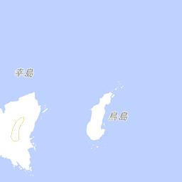 宮崎県串間市大字大納大納 国勢調査町丁 字等別境界データセット