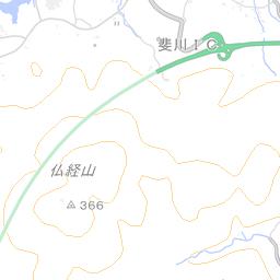 島根県簸川郡直江村 (32B0120040...
