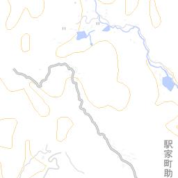 広島県芦品郡網引村 (34B0020018...