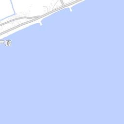 ハザードマップ かんたん設定 どこが危険なのかを知る 高知県の土砂災害危険度情報