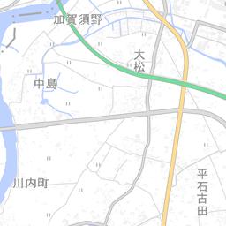 徳島県板野郡北島村 (36B0080019)   歴史的行政区域データセットβ版