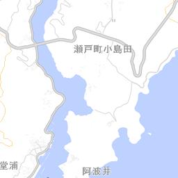 徳島県鳴門市瀬戸町堂浦 (362020...