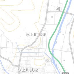 兵庫県氷上郡成松町 (28B0210019...