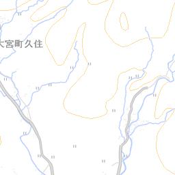 京都府中郡五十河村 (26B0150005)   歴史的行政区域データセットβ版