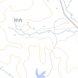 京都府天田郡西中筋村 (26B01700...