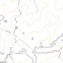 兵庫県有馬郡有馬町 (28B0250016...