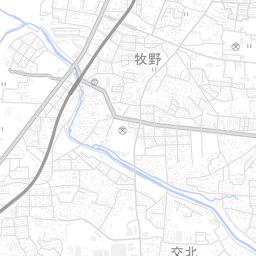 大阪府三島郡大冠村 (27B0020025...