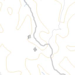 京都府愛宕郡鷹峯村 (26B0020012...