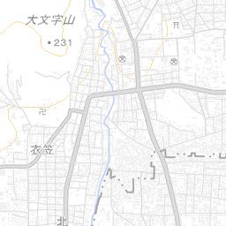 京都 気象庁