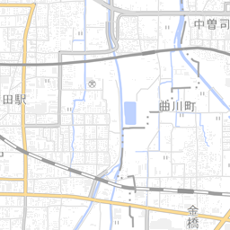 奈良県高市郡真菅村 (29B0060008...
