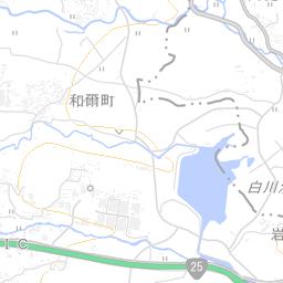 奈良県添上郡櫟本町 (29B0090018...