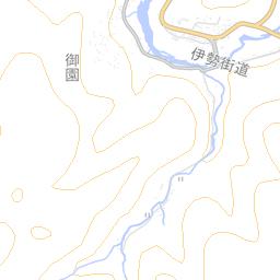 奈良県吉野郡国樔村 (29B0050004...