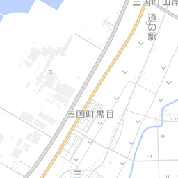 福井県坂井郡鶉村 (18B0050031) ...