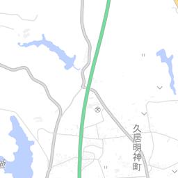 三重県一志郡本村 (24B0040037) ...