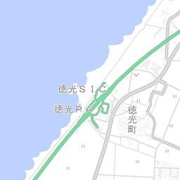石川県石川郡御手洗村 (17B00800...