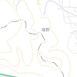 岐阜県不破郡表佐村 (21B0170013...