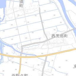 三重県飯南郡機殿村 (24B0130009) | 歴史的行政区域データセットβ版