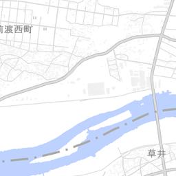 愛知県葉栗郡宮田村 (23B0190001...