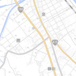 富山県氷見郡窪村 (16B0080007) ...
